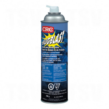 Bug Blast Insecticide