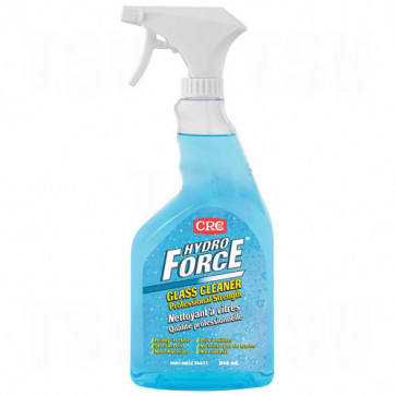 HydroForce® Glass Cleaner