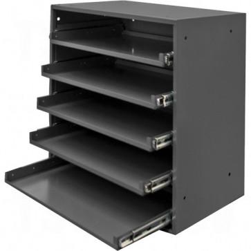 Compartment Box Cabinet
