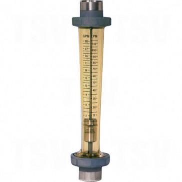 In-Line Flow Meters