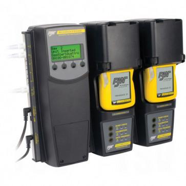 GasAlertQuattro Multi-Gas Detectors