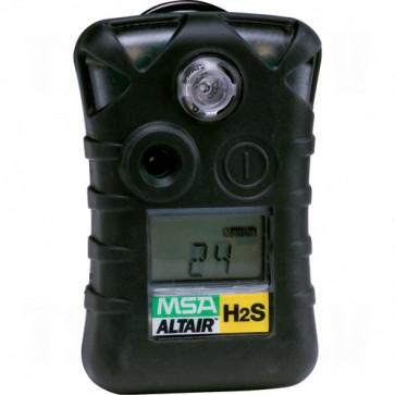 ALTAIR® Maintenance-Free Single-Gas Detectors