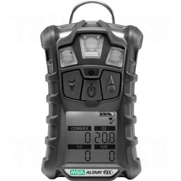 ALTAIR® 4X Multigas Detectors
