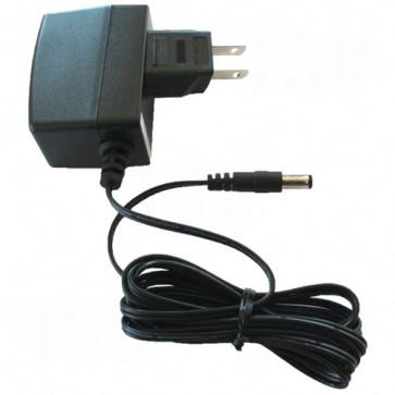 AC Adapter