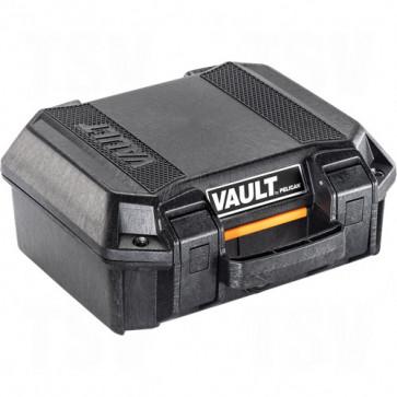Vault V100 Small Case