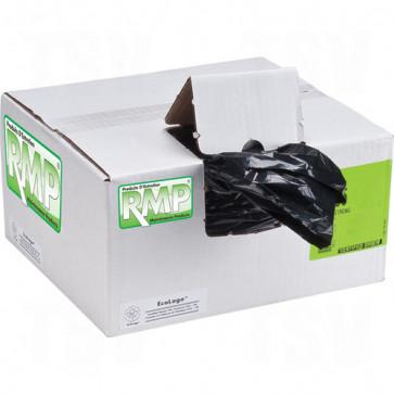 RMP Industrial Garbage Bags