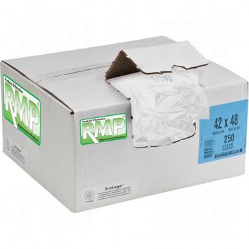RMP® Industrial Garbage Bags