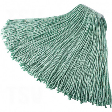 Synthetic Blend Mop