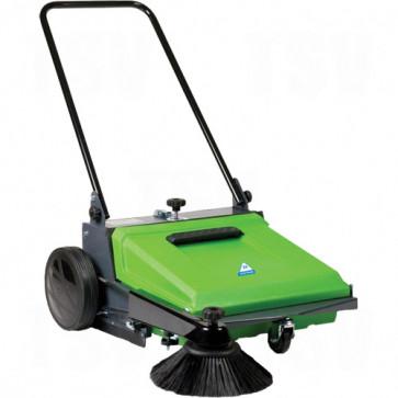 Gladiator Series Manual Sweeper