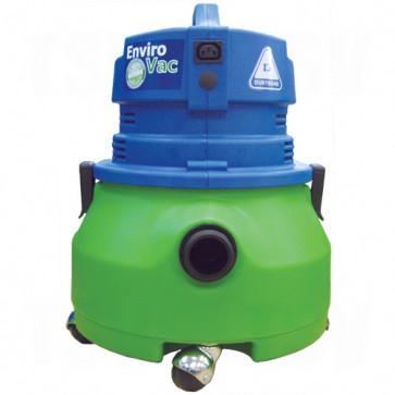 Targa Series Enviro Vac Vacuum