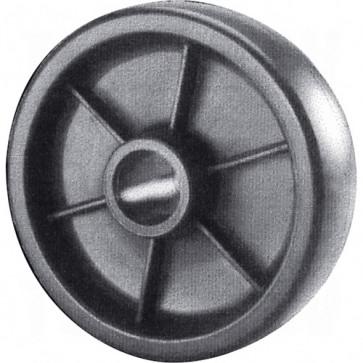 Polyolefin Wheel