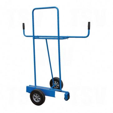 Easy-Move Panel Cart