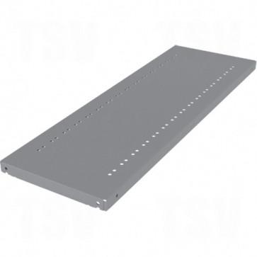 Shelf for Boltless Shelving Unit
