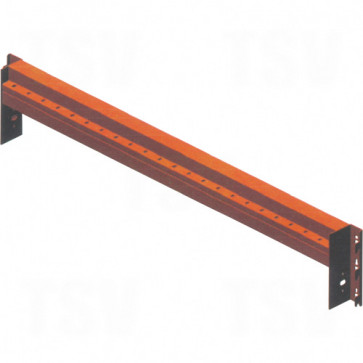 Pallet Racking Systems - Redirack Profiles