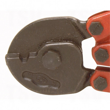 Shear Type Cable Cutters
