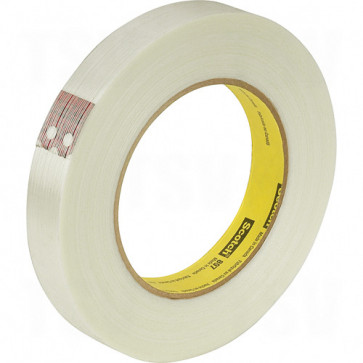 Scotch® 897 Filament Tape