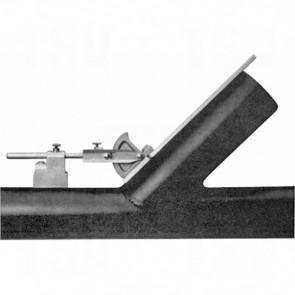 Fitter Welder Protractor
