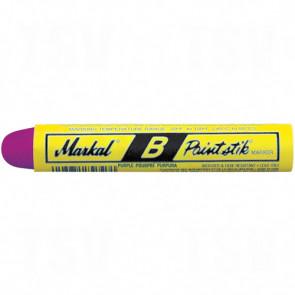 B Paintstik®
