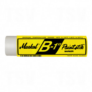 B® Paintstik®