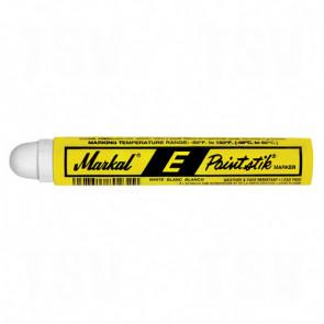 E® Paintstik®