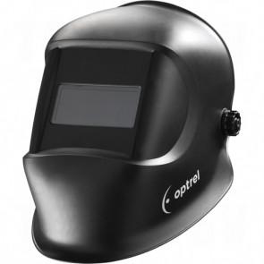 Galaxy Series Passive Welding Helmets