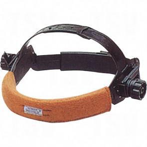 Headgear Pads