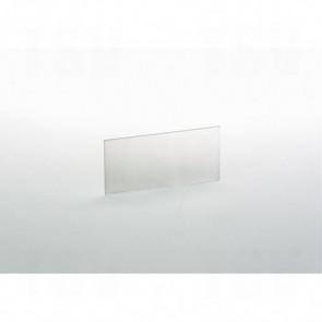 INSIDE COVER LENS 9000FAND V,JH1L1 5/PK