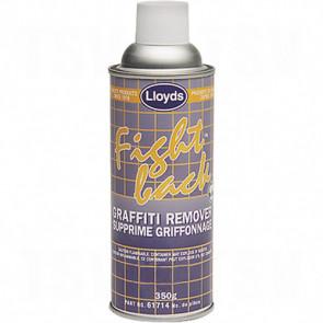 Fightback™ Graffiti Removers