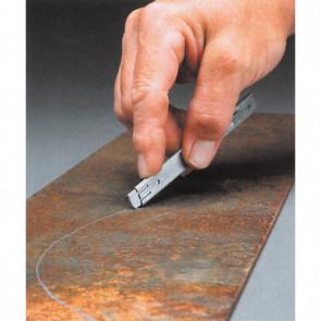 Silver-Streak® Metal Marker