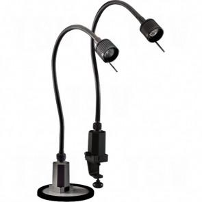 Sunnex Task Lights - 20 Watt Halogen Series