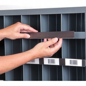 EZ-Edge™ Self Adhesive Strips