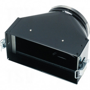 Power Cat® Portable Blower - Accessories for Model EA093