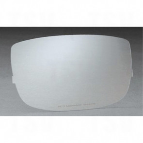 3M™ Auto-Change Cover Lenses