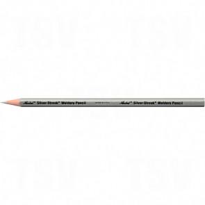 Silver-Streak® Welders Pencil