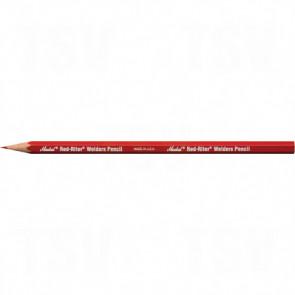 Red-Riter® Welders Pencil
