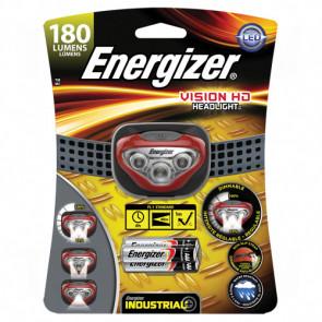 Energizer® HD Vision Industrial Headlamp