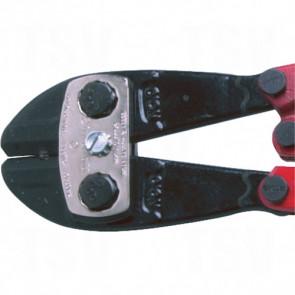 Industrial Grade Centre Cut Cutters