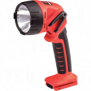 V28™ Work Light