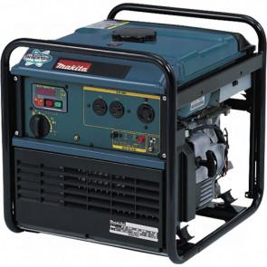 2800-W Inverter Generators w/Multi-Monitor LED Display