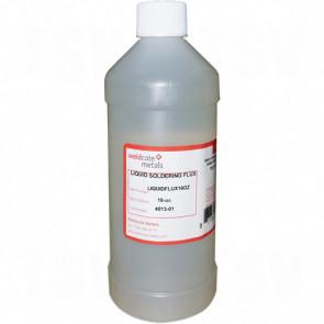 General Purpose Liquid Soldering Flux
