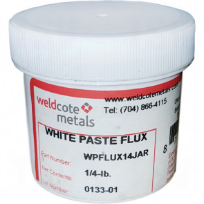 General Purpose Paste Soldering Flux
