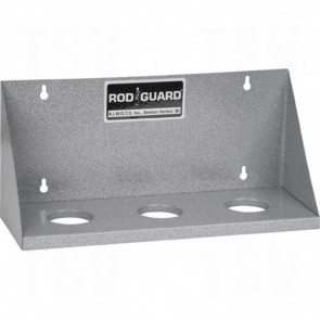 Rod Guard® Total Welding Rod Protection Systems
