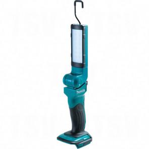 18V LXT® LED Flashlight