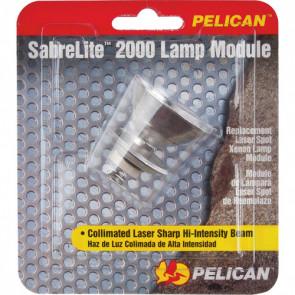 SabreLite® Replacement Bulb