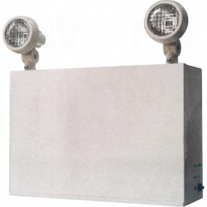 Nova Emergency Lighting Units
