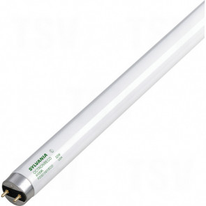 Fluorescent Lamps - T8 For Electronic Ballasts