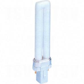 Compact Flourescent Lamps - Universal