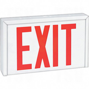 Stella Exit Signs - Exit
