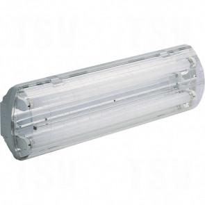 Illumina® BS100 Series Vapor-Tight Light