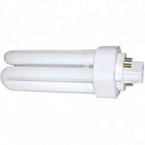 Hazardous Location Work Lights- Compact Fluorescent Hand Lamps
